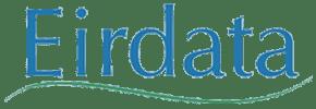 Eirdata Logo